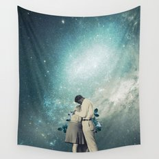 24916 Wall Tapestry