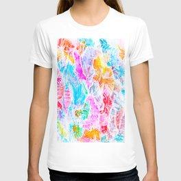 WaterColor 1 T-shirt