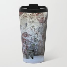 Bench Travel Mug