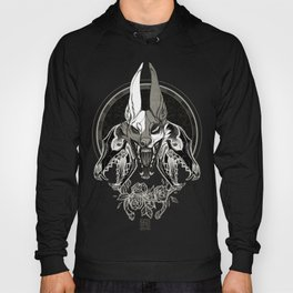 Malediction Hoody
