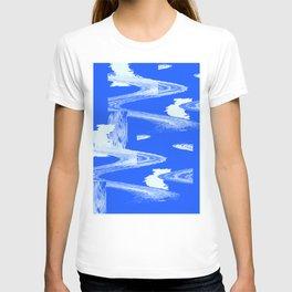 The Liquids T-shirt