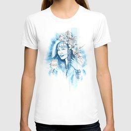 Miss Yakutsk T-shirt