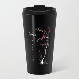 Aspire Travel Mug
