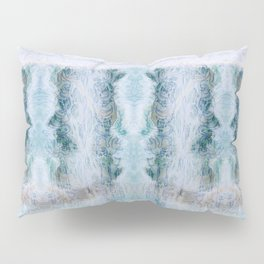 Groundswell Pillow Sham