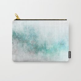 Abstract XXII Carry-All Pouch