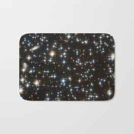 Full Hubble ACS field Bath Mat