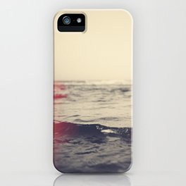 Revival iPhone Case