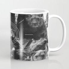 L'octole XIV Coffee Mug