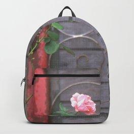 ORLEANS ROSE Backpack