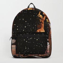 Survivors Backpack