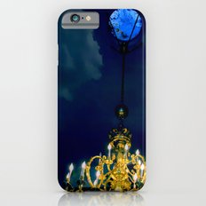 At The Stroke of Midnight iPhone 6s Slim Case