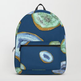 Geode Love Backpack