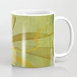 fractal design -130- Coffee Mug