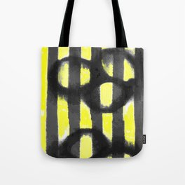 Yello There Tote Bag