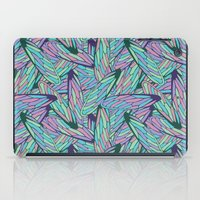 wings iPad Cases featuring Wings by AnaAna