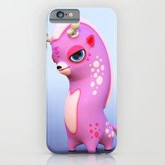 Woopee World iPhone 6s Slim Case