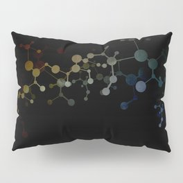 Good Genes Pillow Sham