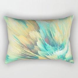 S P L I T Rectangular Pillow