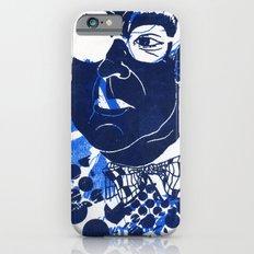Jeez Slim Case iPhone 6s