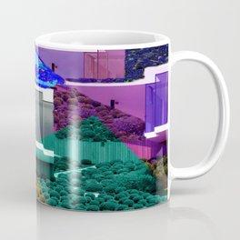 Real Estate Fantasy Coffee Mug