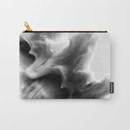 B&W Shell Wave Carry-All Pouch