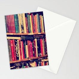 stacks. Stationery Cards