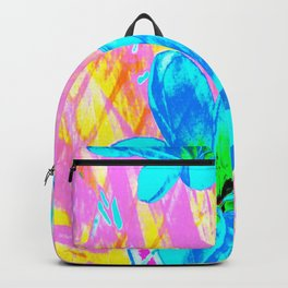 Tropicana 2 Backpack