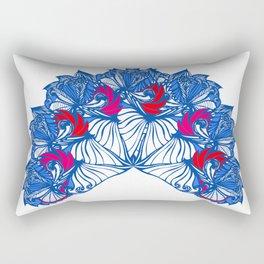 sadaf Rectangular Pillow