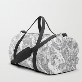 Call of the Mountains Duffle Bag