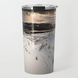 Coniston Fells Travel Mug