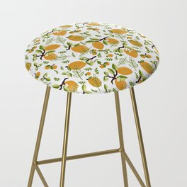 Lemons Bar Stool