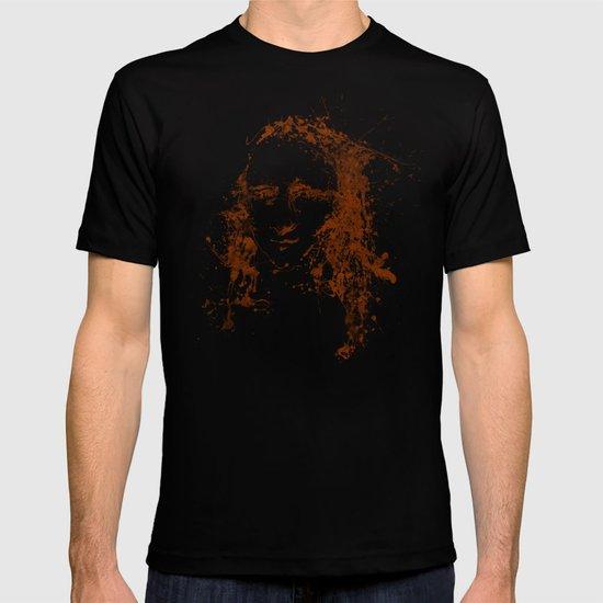 Modern Lisa T-shirt