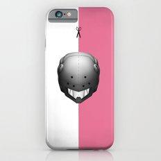 Lucy Slim Case iPhone 6s