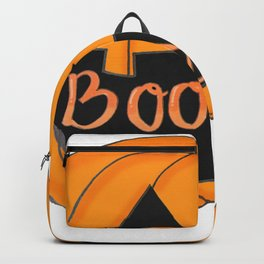 Booyah! Backpack