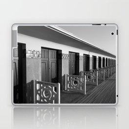 Deauville 1 Laptop & iPad Skin