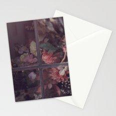 Rye Stationery Cards