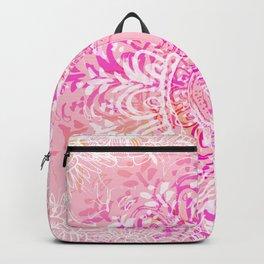 Soul Shine Backpack