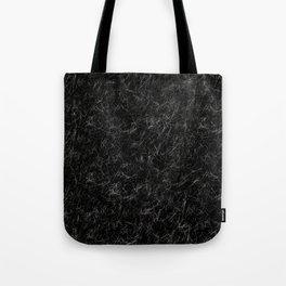 Fur Everywhere Tote Bag