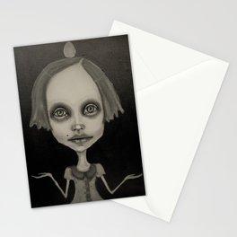 egg Stationery Cards
