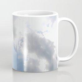 Sky Praise Coffee Mug