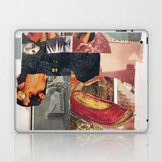 D.R.G.M. Laptop & iPad Skin