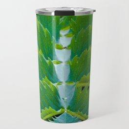 Symmetry Travel Mug