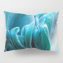 Sensuous Death Pillow Sham