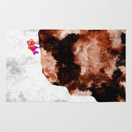Cow Hill Rug