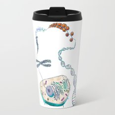 Cell to Helix Travel Mug
