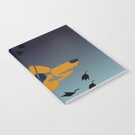 Gregg - NITW Notebook