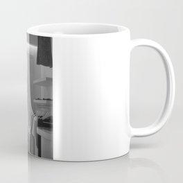 Good girls want to be bad Coffee Mug