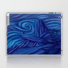 Pride Rock Laptop & iPad Skin