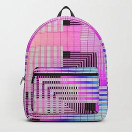 Transmute Backpack