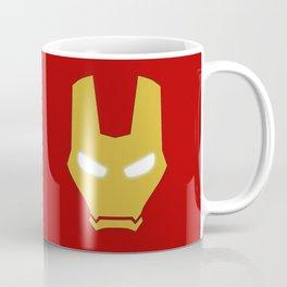 Tony S Coffee Mug